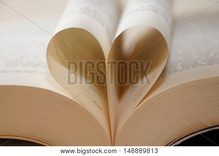 Love books my love is your love