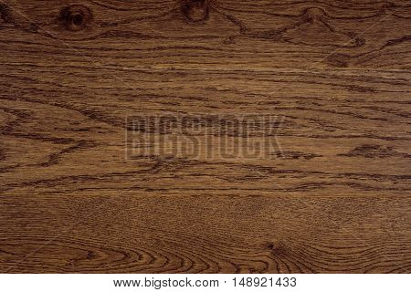 Brown wood texture. Abstract background empty template.