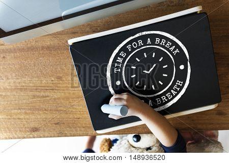 Break Leisure Freetime Weekend Concept