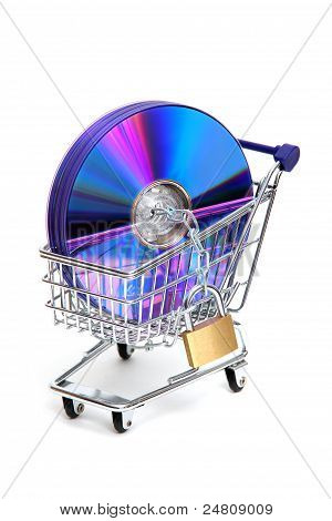 Protected Software Buying