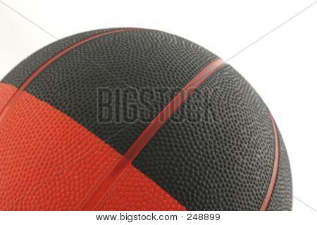 Basket Ball 2