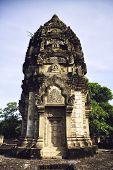 Phimai Nakhon Ratchasima, Ancient City, Ancient Siam, Muang Boran poster