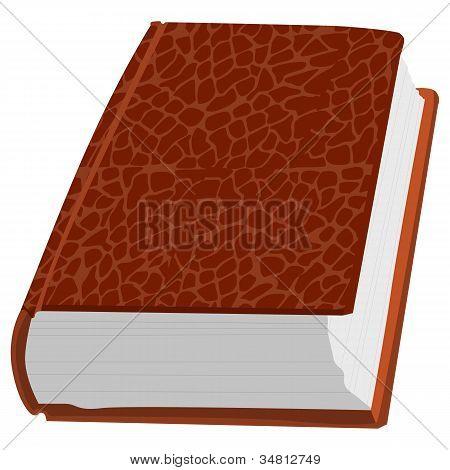 Libro Vintage