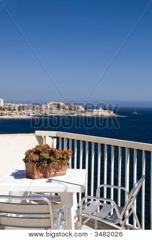 Jun142008_Rooftop Cafe View Malta Sliema 6161