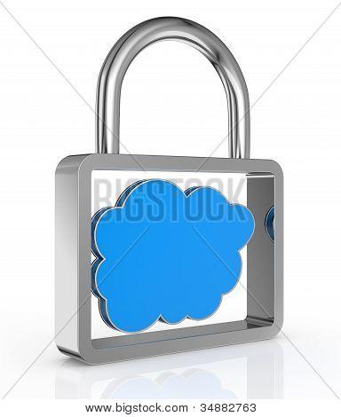 Safe Cloud Computing