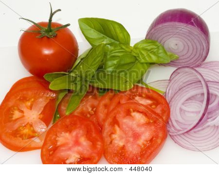 Tom_basil_onion