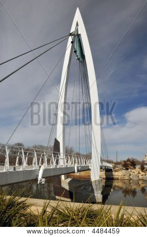 Sailboat Bridge