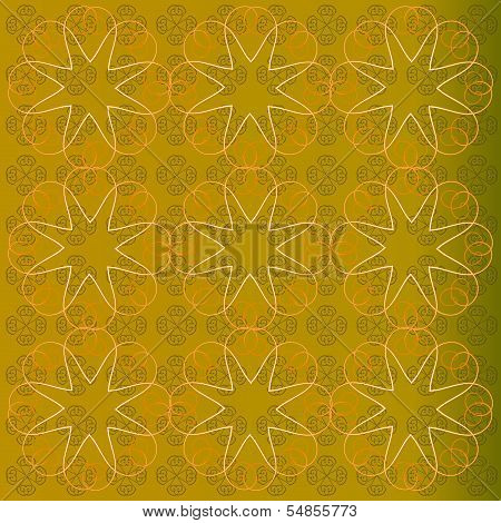 Wallpaper Seamless