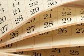 Календарь forex