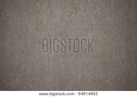 Slate Background