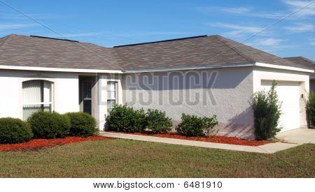 Familyhouse