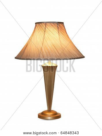 Lighting In The Bedroom