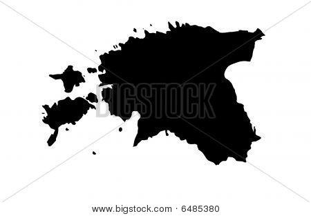Republic Of Estonia
