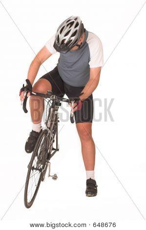 Cycling #2