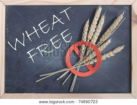 Wheat Free