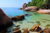 picture of southeast  - Thailand Southeast Asia  - JPG