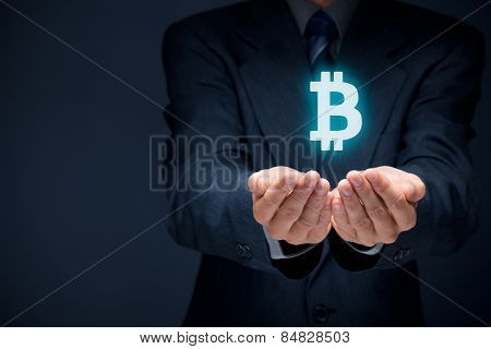 Bitcoin Protection