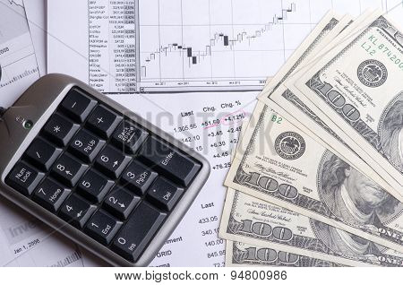 Analysis Of Stock Exchange Trading Schedules