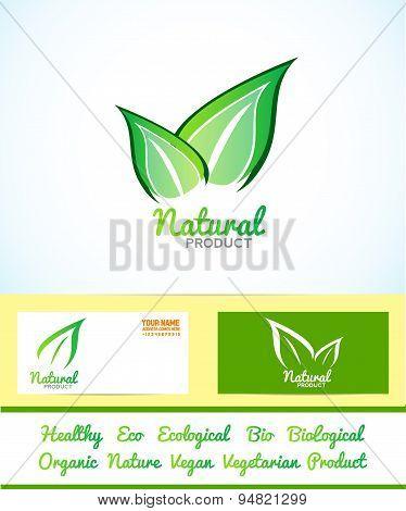 Green Leafs Eco Bio Product