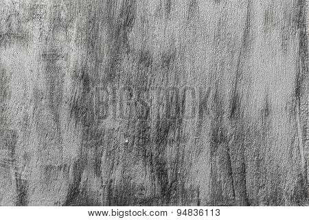 Grungy concrete wall - Great textures for your design