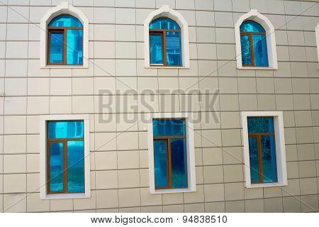 Detail Home