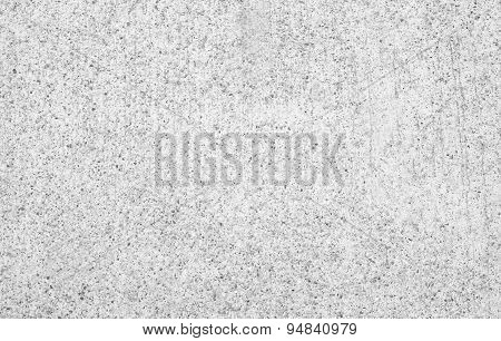 Black And White Hi Res Stone Background And Texture