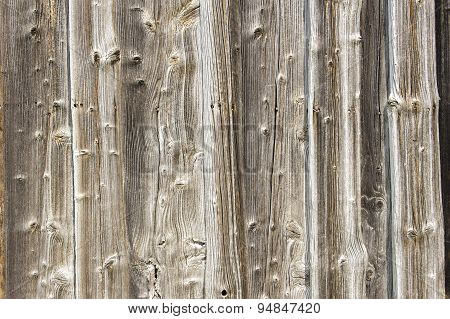 textured old wood