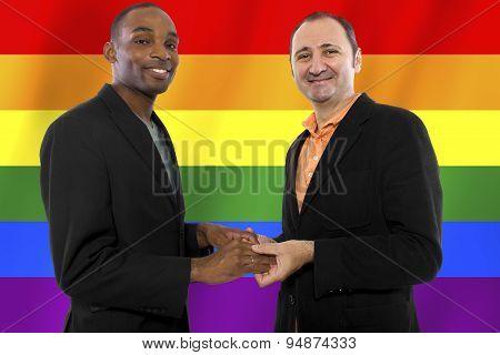 Gay Equality