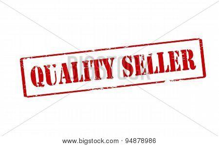 Quality Seller
