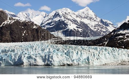 Glacier Bay