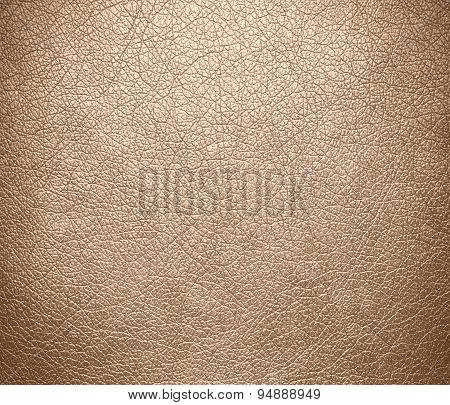 Desert sand leather texture background