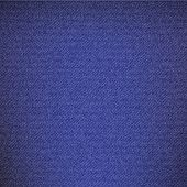 picture of denim jeans  - Dark Blue Jeans Background Pattern - JPG