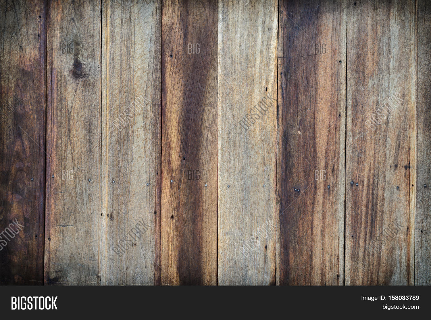 Wooden table background pattern - Wood Texture Background Vintage Wood Texture Background Dark Wood Texture Dark Wood Table