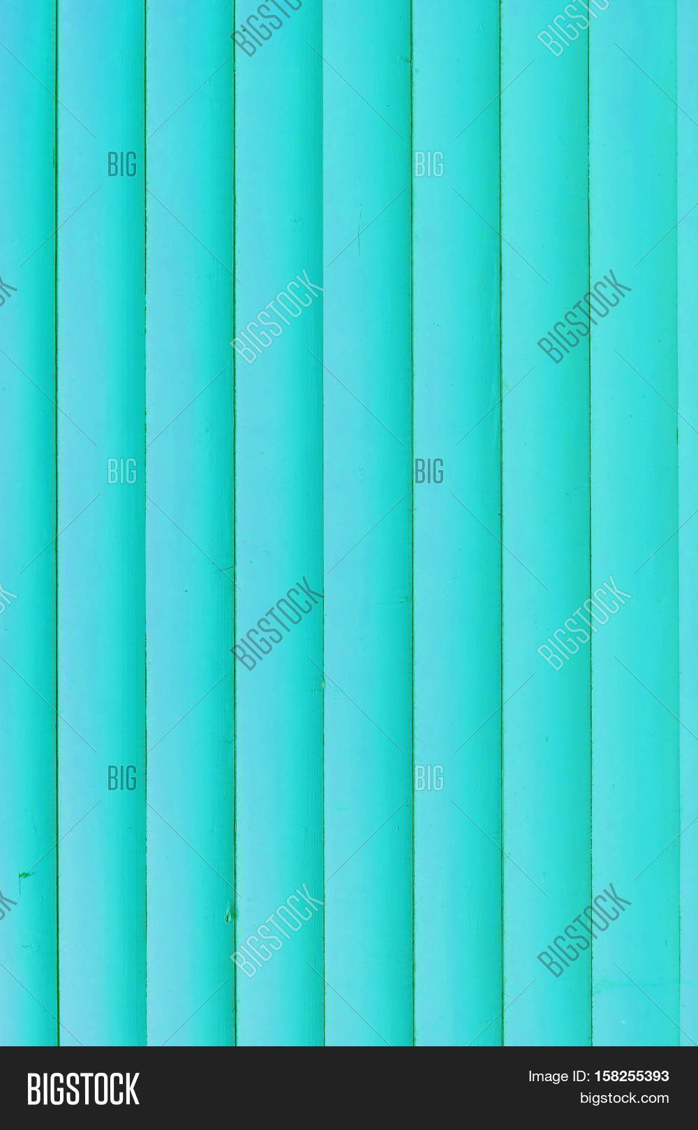 Barn Wood Texture blue barn wooden wall planking vertical texture. old retro wood
