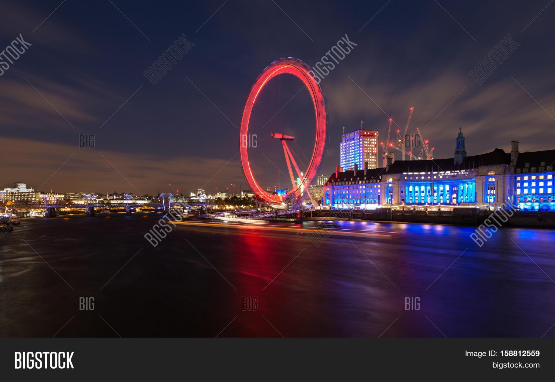 27 london eye - photo #46