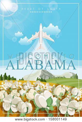 Alabama4