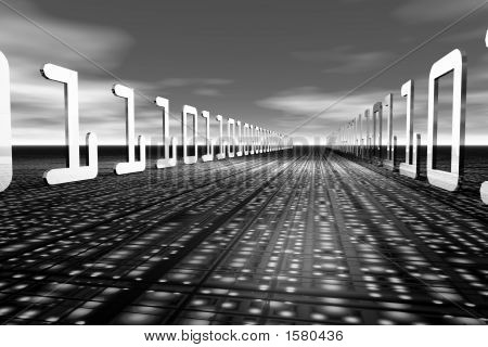 Information Highway3