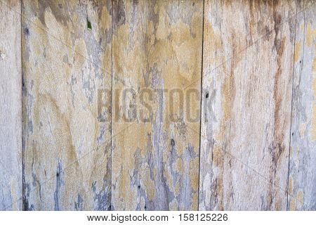 background textured surface old wood splat have scratch paint off