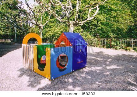 020_playground