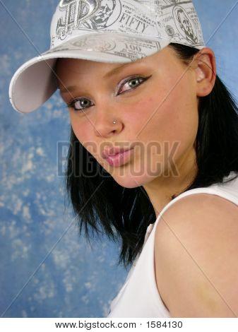 A Kiss 4 You