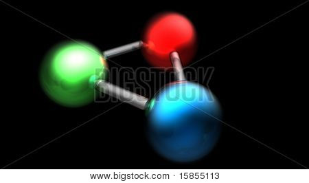 RGB Partners Concept