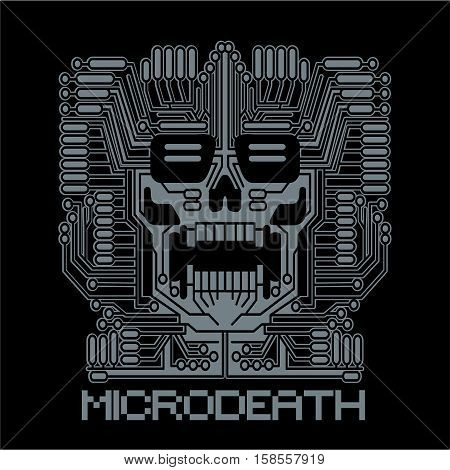 Microdeath-01.eps