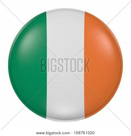Ireland Button