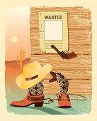 Cowboy West Life.
