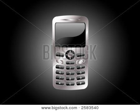 Phonecellular