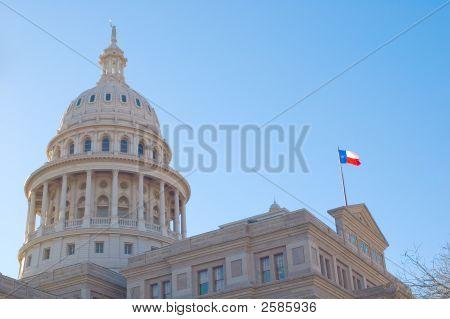 Statecapitoltexas0002