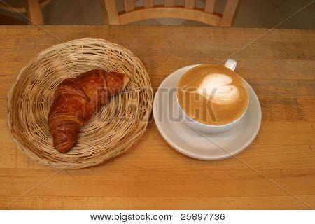 Seattles favorite Breakfast