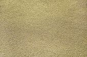 Sand Texture. Brown Sand. Background From Fine Sand. Sand Background.sandy Texture Of Beige Sand poster