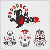Joker7.eps poster