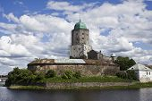 picture of olaf  - St Olaf - JPG